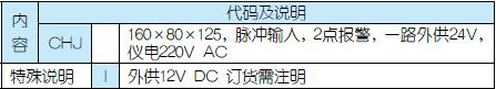 QQ截图20140228112539