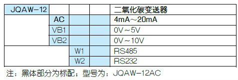 QQjietu20141118114204