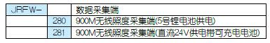 QQ截图20141126161412