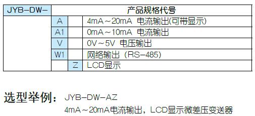 QQ截图20150113170206