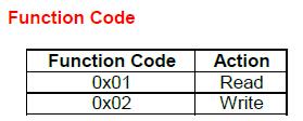 QQ截图20150611155006-4