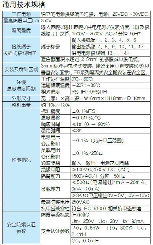 QQjietu20140303102417-44e90